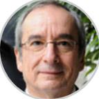 Pr Jean-Claude Granry