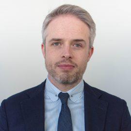 Jeremy coulot